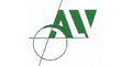 Arquitectos-ALV-ARQUITECTURA-en-Queretaro-encuentralos-en-Sección-Amarilla-BRP