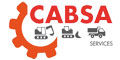 Maquinaria Para Construcción-CABSA-SERVICES-en-Tabasco-encuentralos-en-Sección-Amarilla-SPN