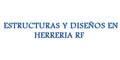 Herrerías-ESTRUCTURAS-Y-DISENOS-EN-HERRERIA-RF-en-Sonora-encuentralos-en-Sección-Amarilla-PLA