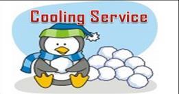 Refrigeración-Servicio De-COOLING-SERVICE-en-Distrito Federal-encuentralos-en-Sección-Amarilla-DIA