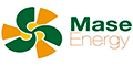 Energía Solar-MASE-ENERGY-en-San Luis Potosi-encuentralos-en-Sección-Amarilla-PLA