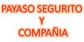 Payasos Y Magos-PAYASO-SEGURITO-Y-COMPANIA-en-Nayarit-encuentralos-en-Sección-Amarilla-DIA