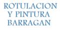 Rótulos-ROTULACION-Y-PINTURA-BARRAGAN-en-Jalisco-encuentralos-en-Sección-Amarilla-PLA