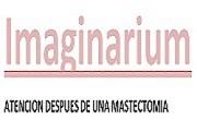 Prótesis Mamarias-IMAGINARIUM-en-Jalisco-encuentralos-en-Sección-Amarilla-BRP