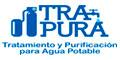 Purificadores De Agua-TRAPURA-en-Chihuahua-encuentralos-en-Sección-Amarilla-PLA