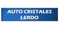 Cristales Para Automóviles, Autobuses Y Camiones-AUTO-CRISTALES-LERDO-en-Durango-encuentralos-en-Sección-Amarilla-BRP
