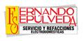 Electrónica-Equipos Y Sistemas De-Venta, Mantenimiento, Diseño Y Reparación-FERNANDO-SEPULVEDA-en-Nuevo Leon-encuentralos-en-Sección-Amarilla-SPN
