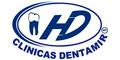 Dentistas--CLINICAS-DENTAMIR-en-Mexico-encuentralos-en-Sección-Amarilla-BRP