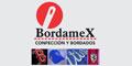 Bordados Computarizados-BORDAMEX-en-Coahuila-encuentralos-en-Sección-Amarilla-BRP