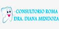 Dentistas--CONSULTORIO-ROMA-DRA-DIANA-MENDOZA-en-Mexico-encuentralos-en-Sección-Amarilla-SPN