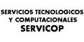Computadoras-Mantenimiento Y Reparación De-SERVICIOS-TECNOLOGICOS-Y-COMPUTACIONALES-SERVICOP-en-Chihuahua-encuentralos-en-Sección-Amarilla-DIA