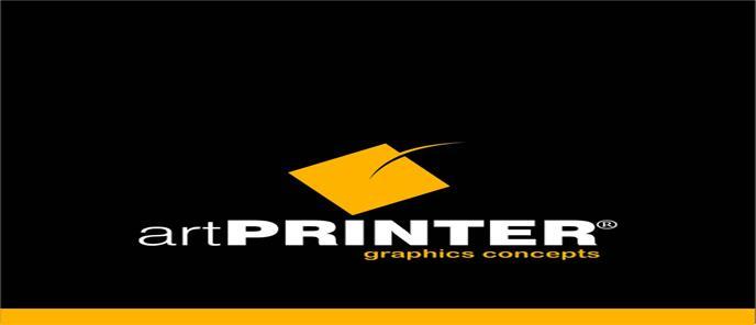 Imprentas Y Encuadernaciones-ART-PRINTER-en-Queretaro-encuentralos-en-Sección-Amarilla-PLA