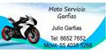 Motocicletas-Refacciones Y Accesorios Para-MOTOSERVICIO-GARFIAS-en-Mexico-encuentralos-en-Sección-Amarilla-SPN