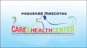 Médicos Veterinarios Zootecnistas-CLINICA-VETERINARIA-PEQUENAS-MASCOTAS-en-Mexico-encuentralos-en-Sección-Amarilla-BRP
