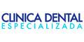 Dentistas--CLINICA-DENTAL-ESPECIALIZADA-en-Hidalgo-encuentralos-en-Sección-Amarilla-PLA