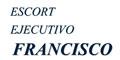 Sólo Para Adultos-ESCORT-EJECUTIVO-FRANCISCO-en--encuentralos-en-Sección-Amarilla-DIA