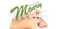 Masajes Terapéuticos-MASAJES-MONROY-en-Nuevo Leon-encuentralos-en-Sección-Amarilla-PLA