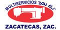Servicios En General-MULTISERVICIOS-DON-ELI-en-Zacatecas-encuentralos-en-Sección-Amarilla-BRP