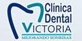 Dentistas--CLINICA-DENTAL-VICTORIA-en-Sonora-encuentralos-en-Sección-Amarilla-PLA