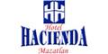 Hoteles-HOTEL-HACIENDA-MAZATLAN-en-Sinaloa-encuentralos-en-Sección-Amarilla-BRP