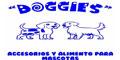 Médicos Veterinarios Zootecnistas-DOGGIES-en-Puebla-encuentralos-en-Sección-Amarilla-PLA