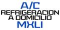 Refrigeración-AC-REFRIGERACION-A-DOMICILIO-MXLI-en-Baja California-encuentralos-en-Sección-Amarilla-DIA