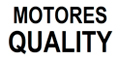 Motores Diesel-Venta Y Reparación De-MOTORES-QUALITY-en-Tabasco-encuentralos-en-Sección-Amarilla-BRP