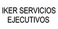 Sólo Para Adultos-IKER-SERVICIOS-EJECUTIVOS-en--encuentralos-en-Sección-Amarilla-PLA