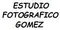 Fotografía-ESTUDIO-FOTOGRAFICO-GOMEZ-en-Mexico-encuentralos-en-Sección-Amarilla-PLA
