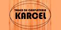 Carpinterías-TALLER-DE-CARPINTERIA-KARCEL-en-Colima-encuentralos-en-Sección-Amarilla-SPN