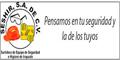 Equipos De Seguridad-SESHIR-SURTIDORA-DE-EQUIPOS-DE-SEGURIDAD-E-HIGIENE-DE-IRAPUATO-en-Guanajuato-encuentralos-en-Sección-Amarilla-BRP