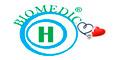 Médicos Homeópatas-BIO-MEDIC-en-Distrito Federal-encuentralos-en-Sección-Amarilla-PLA