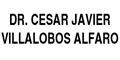 Médicos Pediatras-DR-CESAR-JAVIER-VILLALOBOS-ALFARO-en-Colima-encuentralos-en-Sección-Amarilla-BRP