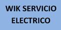 Talleres De Electricidad Automotriz-WIK-SERVICIO-ELECTRICO-en-Nuevo Leon-encuentralos-en-Sección-Amarilla-BRP