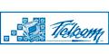 Conmutadores Digitales-TELCOM-en-Chihuahua-encuentralos-en-Sección-Amarilla-BRP