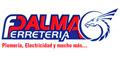 Ferreterías-FERRETERIA-PALMA-en-Baja California Sur-encuentralos-en-Sección-Amarilla-PLA