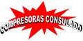 Motores Eléctricos-Venta Y Reconstrucción De-COMPRESORAS-Y-MOTORES-CONSULADO-en-Distrito Federal-encuentralos-en-Sección-Amarilla-BRP