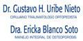 Médicos Traumatólogos-DR-GUSTAVO-HERON-URIBE-NIETO-en-Queretaro-encuentralos-en-Sección-Amarilla-BRP