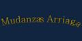 Mudanzas-Agencias De-MUDANZAS-ARRIAGA-en-San Luis Potosi-encuentralos-en-Sección-Amarilla-PLA