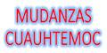 Fletes Y Mudanzas-MUDANZAS-CUAUHTEMOC-en-Distrito Federal-encuentralos-en-Sección-Amarilla-PLA