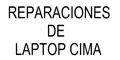 Computadoras-Mantenimiento Y Reparación De-REPARACIONES-DE-LAPTOP-CIMA-en-Chihuahua-encuentralos-en-Sección-Amarilla-PLA