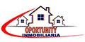Inmobiliarias-OPORTUNITY-INMOBILIARIA-en-Morelos-encuentralos-en-Sección-Amarilla-DIA