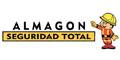 Equipos De Seguridad-ALMAGON-SEGURIDAD-TOTAL-en-Tamaulipas-encuentralos-en-Sección-Amarilla-BRP