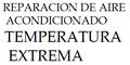 Aire Acondicionado-Reparaciones Y Servicios-REPARACION-DE-AIRE-ACONDICIONADO-TEMPERATURA-EXTREMA-en-Tabasco-encuentralos-en-Sección-Amarilla-BRP