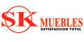 Tapicerías En General-SK-MUEBLES-en-Sinaloa-encuentralos-en-Sección-Amarilla-PLA
