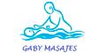 Masajes Terapéuticos-GABY-MASAJES-en--encuentralos-en-Sección-Amarilla-DIA