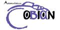 Refacciones Y Accesorios Para Automóviles Y Camiones-COBIAN-en-Guanajuato-encuentralos-en-Sección-Amarilla-BRP