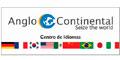 Escuelas, Institutos Y Universidades-ANGLO-CONTINENTAL-en-Guanajuato-encuentralos-en-Sección-Amarilla-BRP