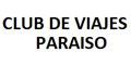Agencias De Viajes-CLUB-DE-VIAJES-PARAISO-en-Colima-encuentralos-en-Sección-Amarilla-BRP