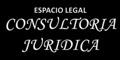 Abogados-ESPACIO-LEGAL-CONSULTORIA-JURIDICA-en-Queretaro-encuentralos-en-Sección-Amarilla-PLA
